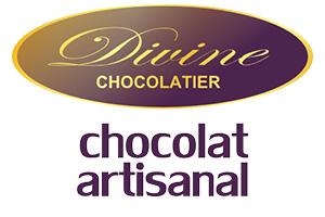 DivineChocolatier