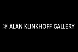 alan-klinkhoff