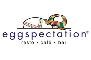 Logo_Eggspectation_®