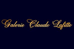 galerie-claude-lafitte