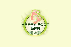 happy-foot-spa