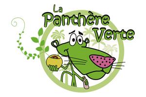 la-panthere-verte