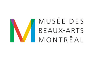musee-des-beaux-arts-montreal