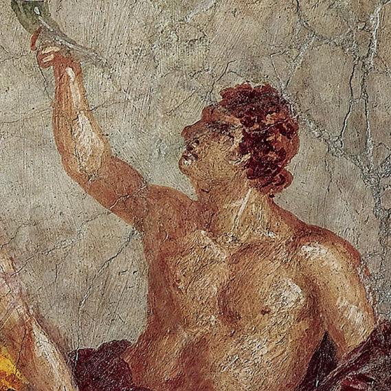 expo-pompeii